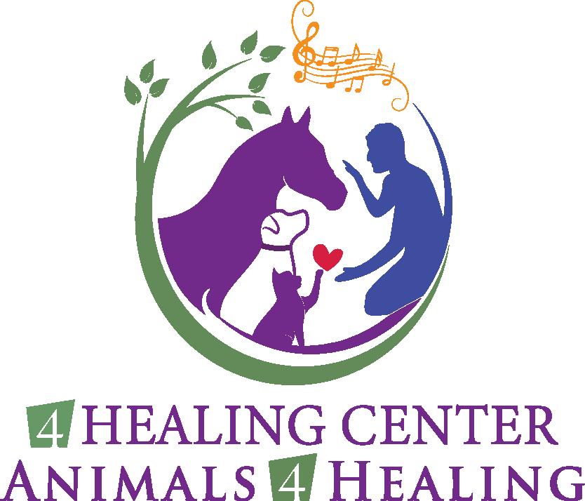 4 Healing Center